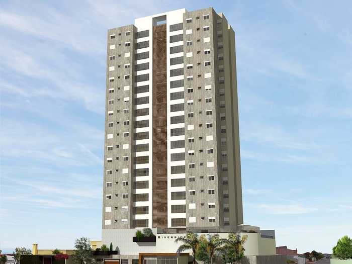 Vila Paraíba