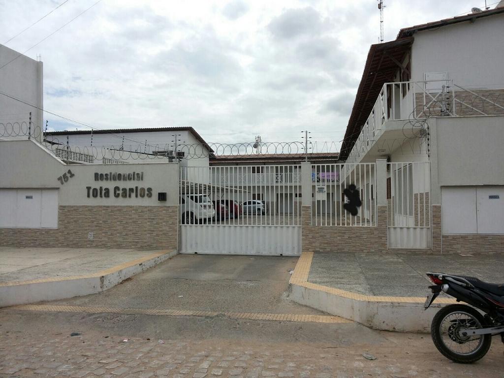 Alto da Conceição