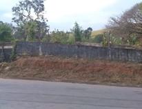 CACHOEIRA I