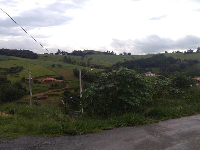 MANTIQUEIRA